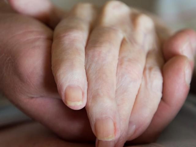 Trägerorganisationen fordern Gipfel zu geplanter Pflegereform