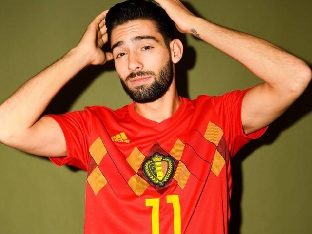 Die neue Lust der Männer am Friseur: Er hat die Haare schön!