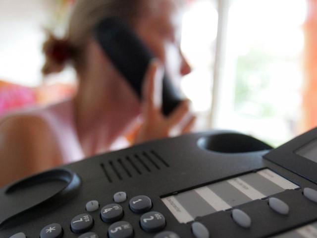 Ab sofort wieder telefonische Krankschreibung möglich