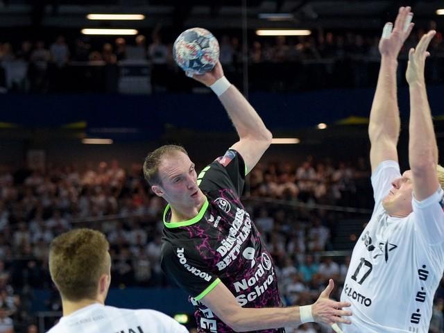 Champions League: Revolution des Spitzen-Handballs