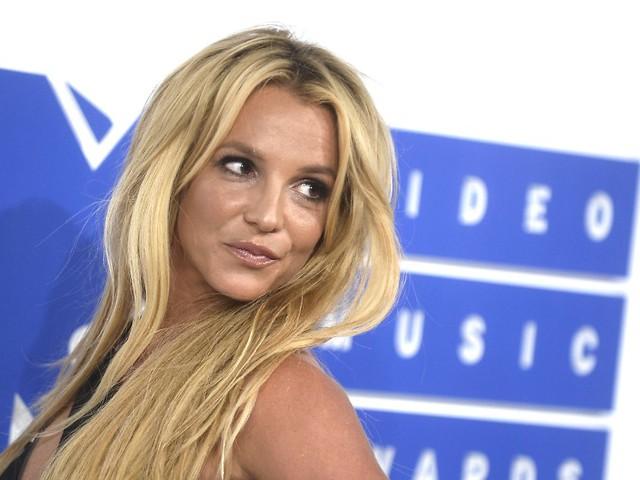 """""""Will raus aus Vormundschaft"""": Ex-Manager teilt alte Hilferufe von Spears"""