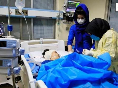 Viele Schüler bei IS-Anschlag in Kabul getötet und verletzt