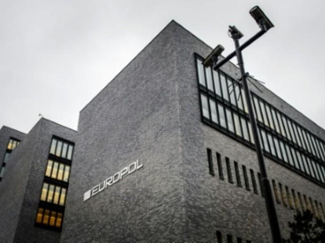 Gut 70 Festnahmen in Deutschland bei globalem Schlag gegen organisierte Kriminalität