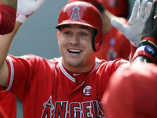 Gehalts-Wahnsinn: Baseball-Star unterzeichnet üppigsten Vertrag der Sportgeschichte