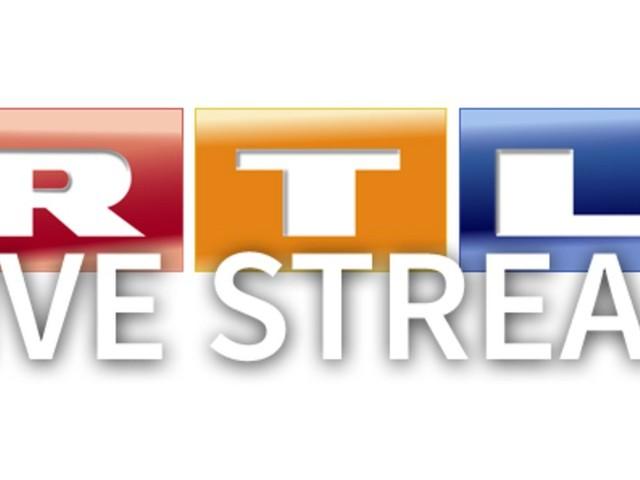 Dschungelcamp 2019 im Live-Stream und TV bei RTL: So seht ihr die Stars