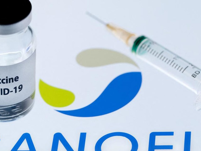 Impfung: EMA startet Prüfverfahren für französisches Corona-Vakzin