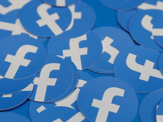 "Facebook will digitale Weltwährung ""Libra"" etablieren"