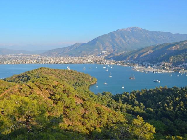 Mit oder ohne Reisewarnung: Was ändert sich für Türkei-Urlauber?
