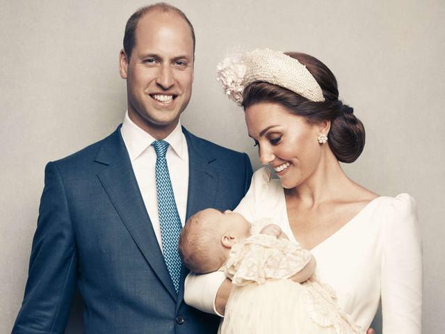 Herzogin Kate: Ist sie wieder schwanger? Zärtliche Geste heizt Gerüchte an