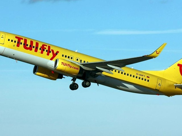 - Tuifly gibt als erste deutsche Airline Flugplan für Sommer 2020 frei