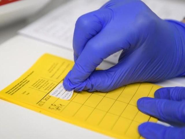 2022 wohl Auffrischimpfung nötig - Impfbereitschaft steigt