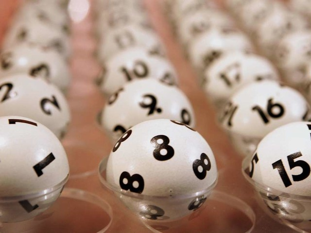Lotto am Samstag vom 19.09.2020: So sehen Sie die Ziehung der Lottozahlen heute im Live-Stream