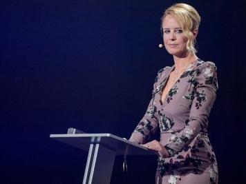 turi2 am Abend: Julia Becker, TikTok-Guide, RTL.