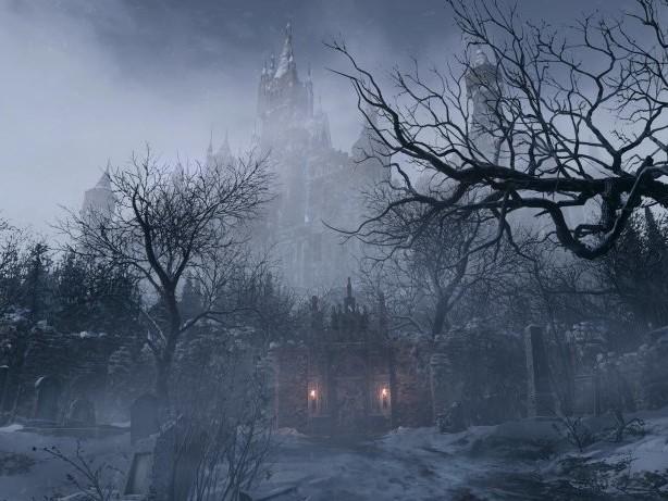 Steam Sale an Halloween 2020: Gruselige Games zu paradiesischen Preisen