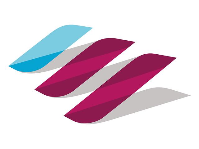 Flug Stuttgart - Berlin-Tegel ab 34,99 €* - Eurowings