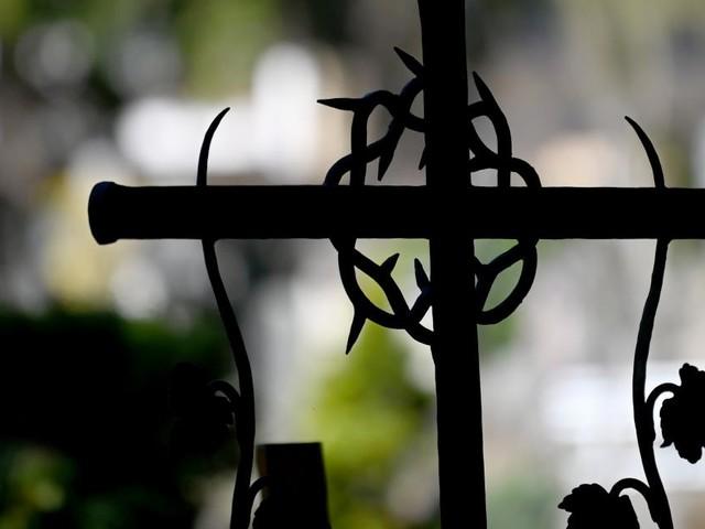 Oberösterreich: Gedenkfeier für Corona-Tote