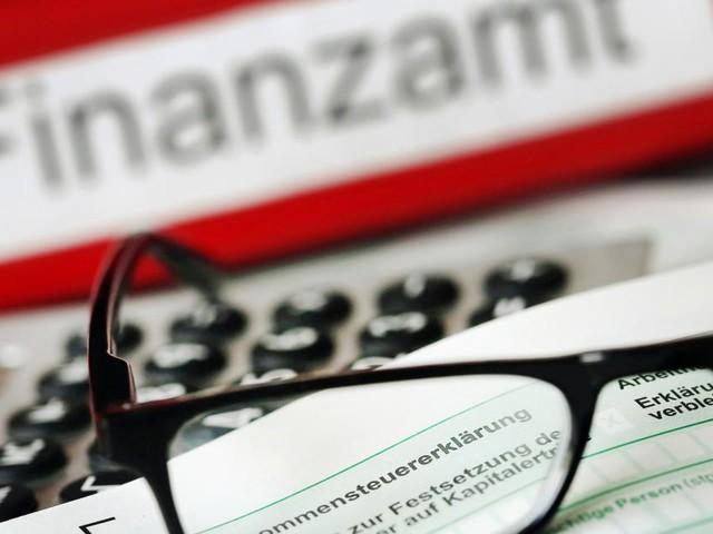 AK und ÖGB fordem mehr Steuertransparenz in der EU