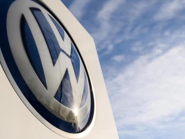 In den nächsten fünf Jahren: Volkswagen-Kernmarke will bis zu 7000 Stellen streichen