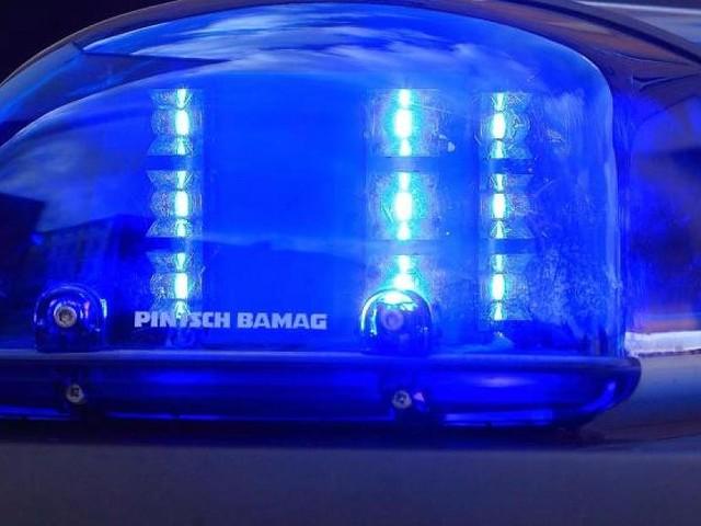 Tragischer Unfall - In Cuxhaven: Auto fährt in Fußgängergruppe - Sechs Verletzte