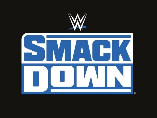 """Sendetermine, Sendezeit, Übertragung: So sehen Sie """"WWE SmackDown"""" 2021"""