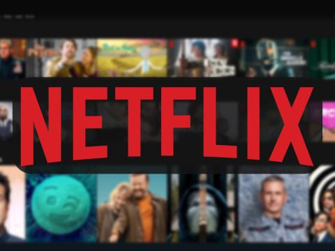 Netflix mit neuer Strategie: 3 Änderungen bringen das Fass zum Überlaufen