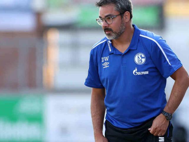 1:2 gegen Norwich City: Schalke kassiert erste Niederlage der Saisonvorbereitung