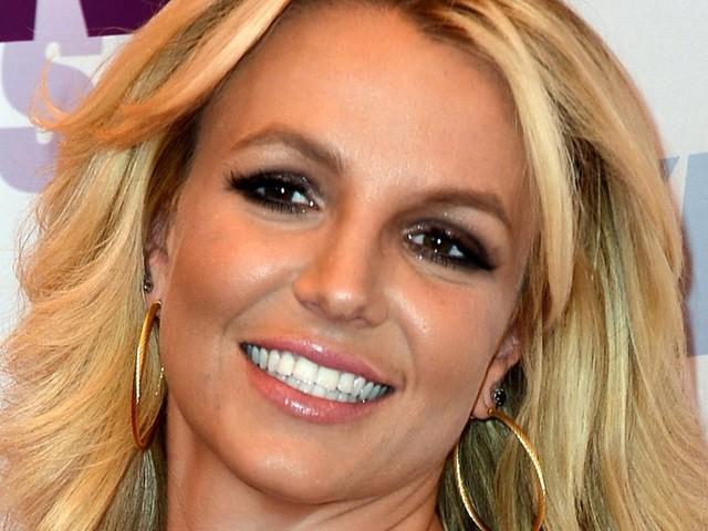 Britney Spears: Vater beantragt komplettes Ende ihrer Vormundschaftsregelung