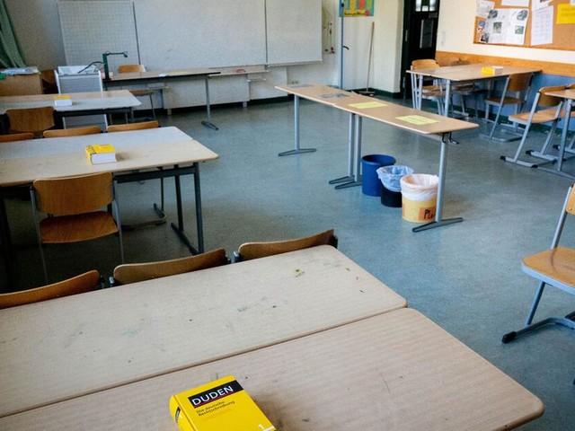 KMK beschließt: Abiturprüfungen finden in diesem Jahr statt