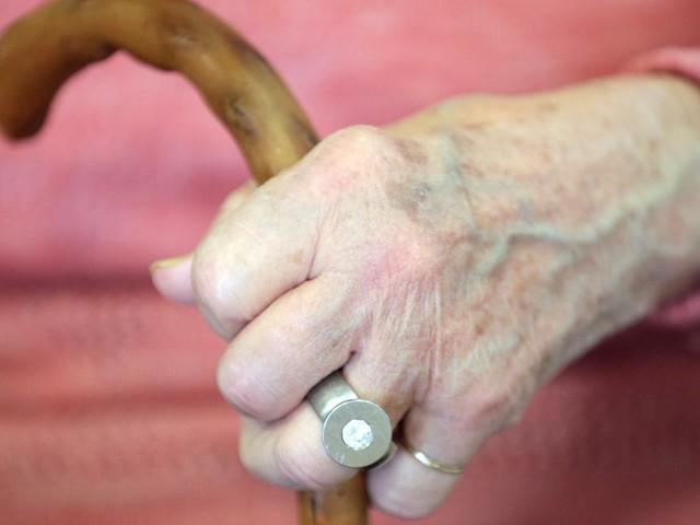 Nach Gutachten: Kritik an Missständen im Pflegeheim