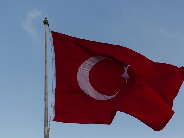 Mutter aus Deutschland stirbt in der Türkei – Welle der Hilfsbereitschaft rollt