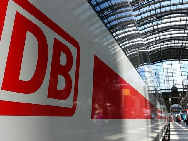 Bahnstreik: Wieder massive Einschränkungen in Hessen
