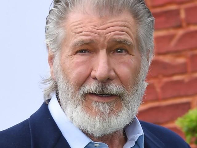 """Drehpause für Indy: Harrison Ford verletzt sich bei """"Indiana Jones 5""""-Arbeiten"""