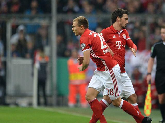 Weil er unbequem und kritisch ist: Ex-Bayern-Star steht bei Bundesliga-Konkurrent vor dem Aus