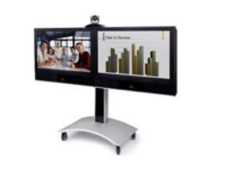 Videokonferenz - Videokonferenz-Systeme, Anbieterinfos & Kosten