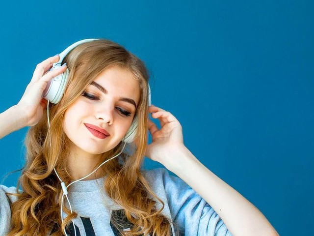 Mixahulababy 605 – die Playlist am Montag