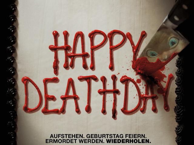 Happy Deathday! Vier Blogger stellen ihren Lieblings-Slasher vor!