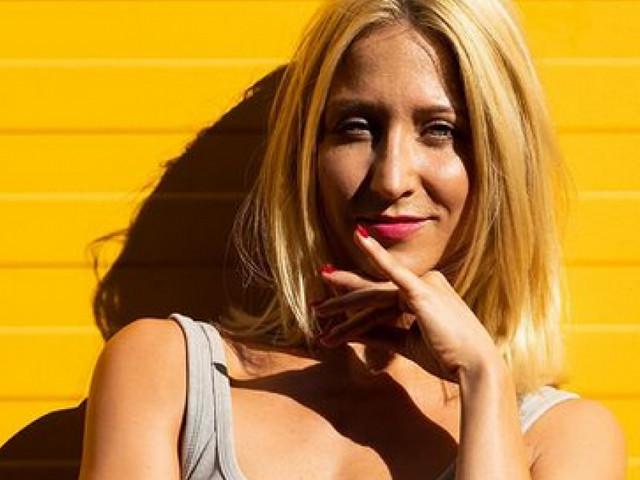 Dancing Stars: Wen Tanzprofi Kathrin Menzinger favorisiert
