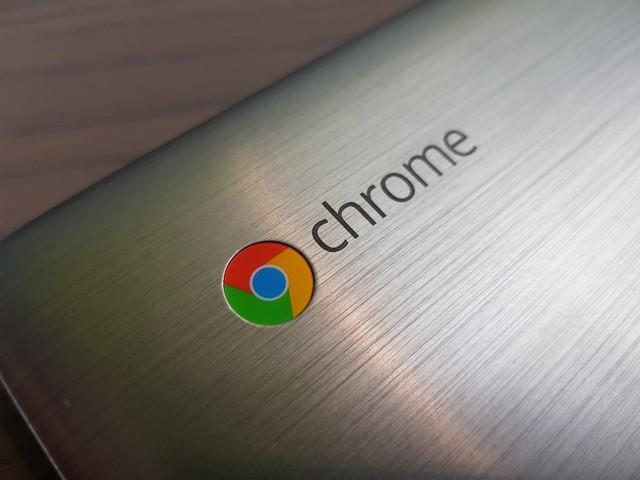 Chrome OS bekommt demnächst einen automatischen Nachtmodus