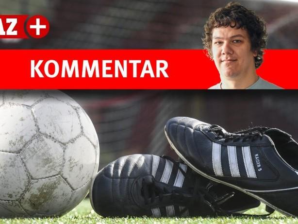 Schalke: Schalke entscheidet sich für Schröder - mutig und riskant