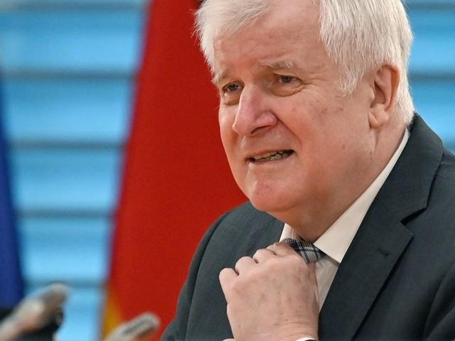 Moria: Deutschland nimmt bis zu 150 Minderjährige auf