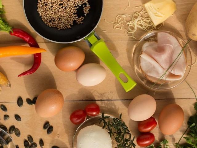 Bodenständiges Kochen mit heimischen Bäuerinnen