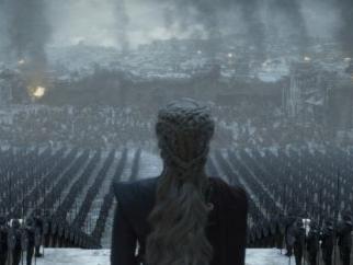 """Walter White grausamer als alle """"Game of Thrones""""-Monster? Das behauptet George R. R. Martin"""