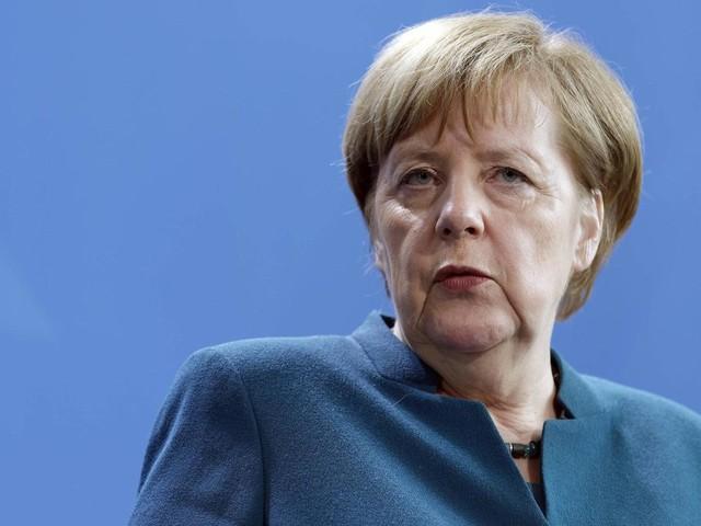 """Merkel zum Kohleausstieg: """"Wenn wir so weitermachen wie bisher, werden wir scheitern"""""""