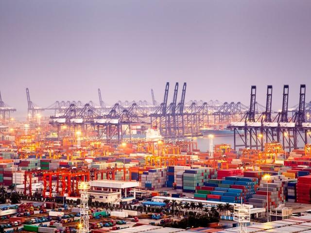 IG Metall: Mit emissionsfreiem Küstenverkehr Werften sichern