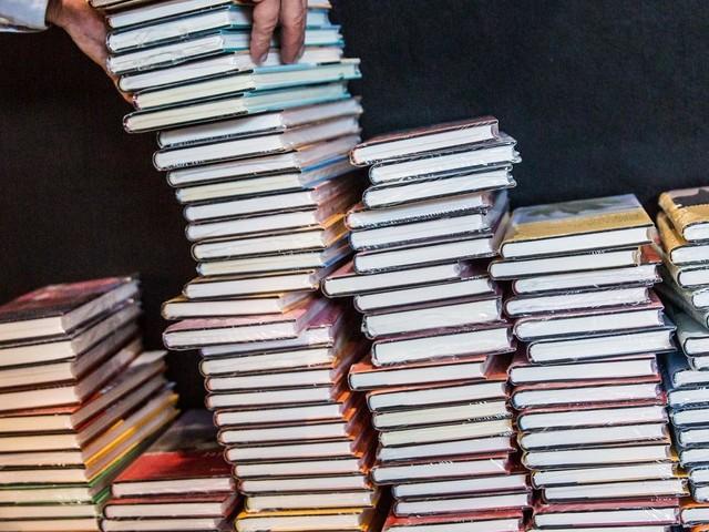 Longlist steht fest: Das sind die 20 Nominierten für den Deutschen Buchpreis