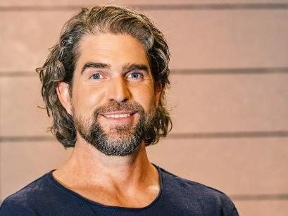 """Nils Glagau ist neu bei """"Die Höhle der Löwen"""": """"Ich kann 'Marke"""""""
