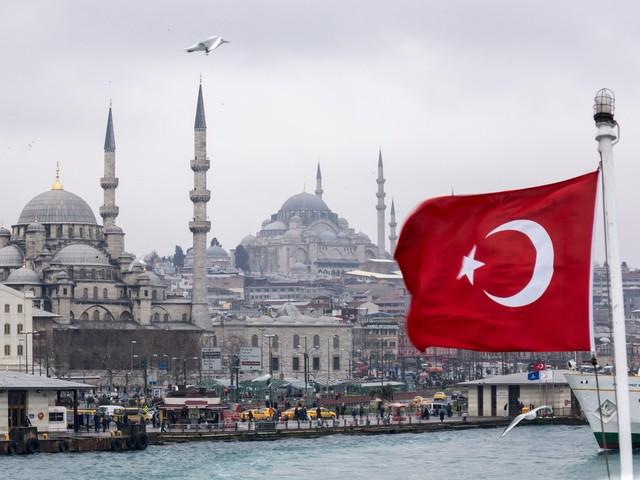 Hochinzidenzgebiet!: Die Corona-Lage in der Türkei –Infos für Reisende
