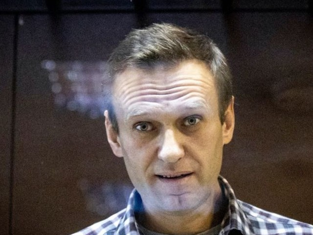 Russland: Gericht verbietet Nawalny-Organisationen endgültig