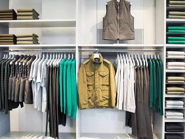 H&M im Jubiläumsjahr unter Druck: Neue Offensive mit Arket-Läden