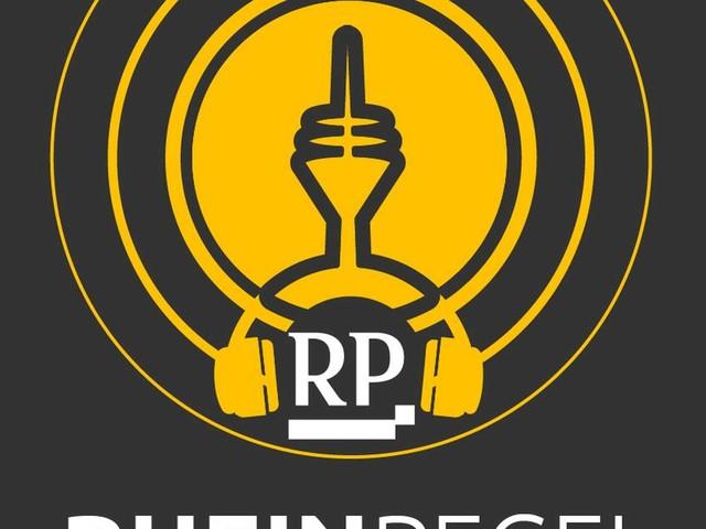 """Düsseldorf-Podcast """"Rheinpegel"""": Shoppen mit Termin, ein Jahr Corona und der VRR testet die S-Bahnstationen"""